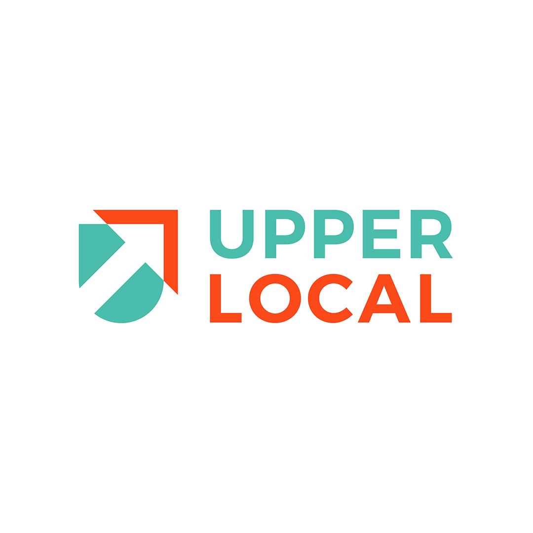 Upperlocal