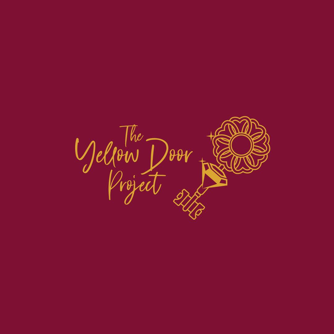 Yellow Door Project